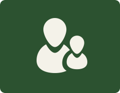 2-people-icon-green