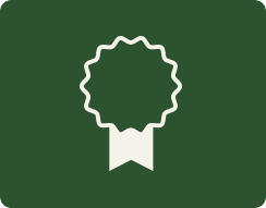 badge-green-icon