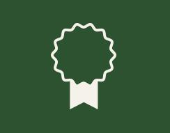 badge-green-icon