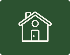 home-icon-green