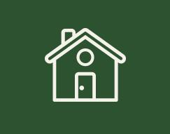 home-icon-green