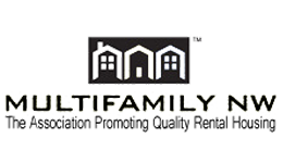 MuliFamily Law