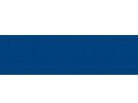 Portland Metropolitan Association of Realtors