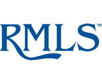 rmls trust