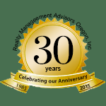 RMA Oregon Realty Management Advisors - 30th